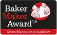 LOGO 2019 ABZ-BakerMaker.jpg