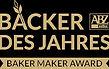 Backer_des_Jahres_Baker_Maker_Award_posi