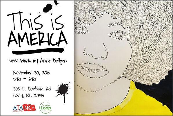 This is America flyer.JPG