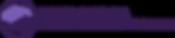 ncaat-logo-2019-200-300.png