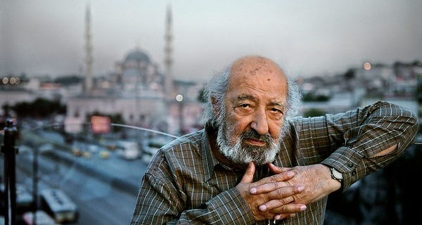 645x344-legendary-turkish-photographer-a