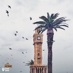 Konak_Clock_Tower,_İzmir