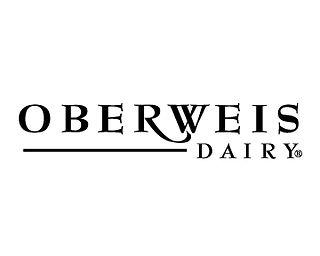 Oberweis-Logo - Tina Marsh.jpg