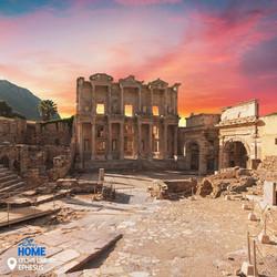 Library_of_Celsus,_Ephesus,_Selçuk,_İzmir