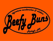 Beefy-Buns-Logo-8.11.18-orange-pdf.jpg