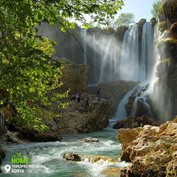Yerköprü_Waterfall,_Konya