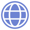 spartan-icon-4 копия.png