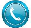 png-clipart-computer-icons-graphics-telephone-icon-blue-trademark_edited.png