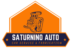Saturnino Auto