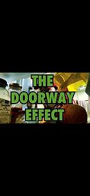The Doorway Effect.jpg