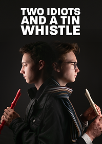 TW POSTER VIMEO.png
