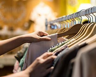 ThriftStore.jpg