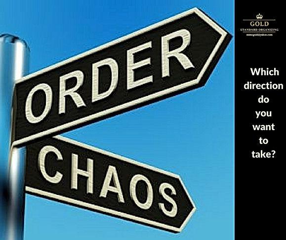 order_chaos.jpg