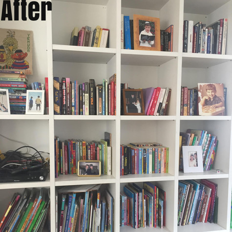 GSO bookcase after.JPG