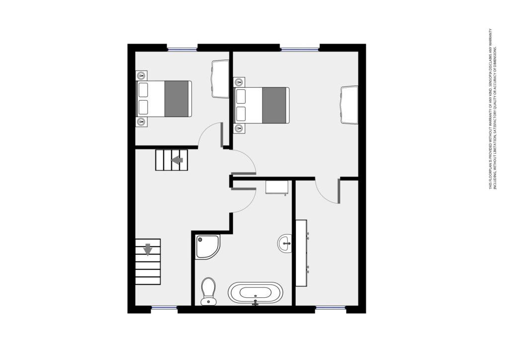 Erwain-1st-Floor-1024x683