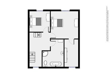 Erwain-1st-Floor-1024x683.jpg