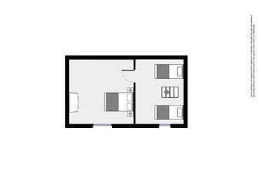 Erwain-2nd-Floor-1024x683.jpg
