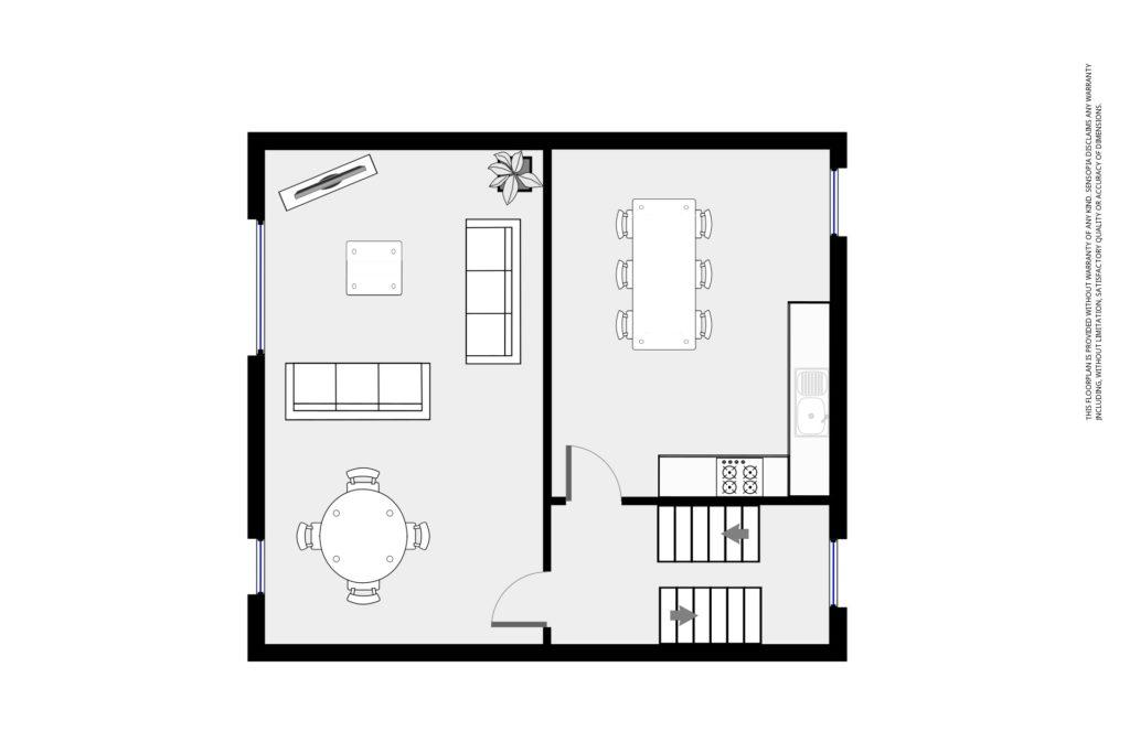 Erwain-Ground-Floor-1024x683