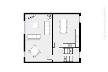 Erwain-Ground-Floor-1024x683.jpg