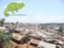 Kibera, 9 day Capital, Coast and Creatures Safari, OTA