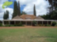 Karen Blixen's House, Amboseli and Maasai Mara Safari, OTA - Overland Travel Adventures