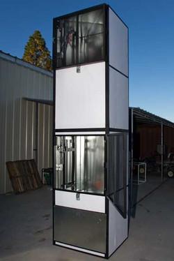 Mezzanine-Lift_34