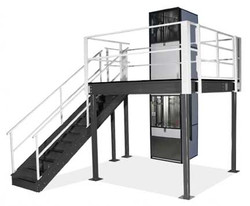 Mezzanine-Lift-with-Mezzanine-Flattened