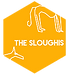 sloughis logo.png
