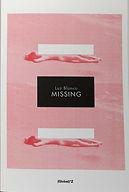 MissingBook4.jpg
