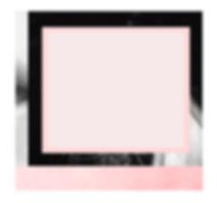 PinkBlackSquare copie.jpg
