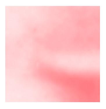 pinkSquare copie.jpg