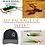 Thumbnail: MaPop Fishing Slaying Package!