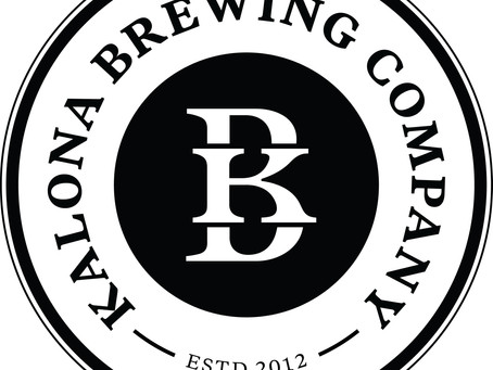 New Beer Sponsor!!! Kalona Brewing Company. Check them out!