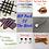 Thumbnail: MaPop Fishing Pack of the Week!