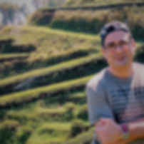 Tea plantatio in Mesalong Thailad, Mountians, JimJim