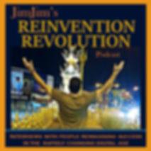 JJRR Podcast Album Cover 07122019.jpg