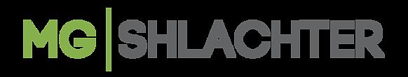 mg shlachter logo.png