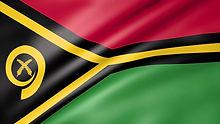 Vanuatu_flag-1.jpg