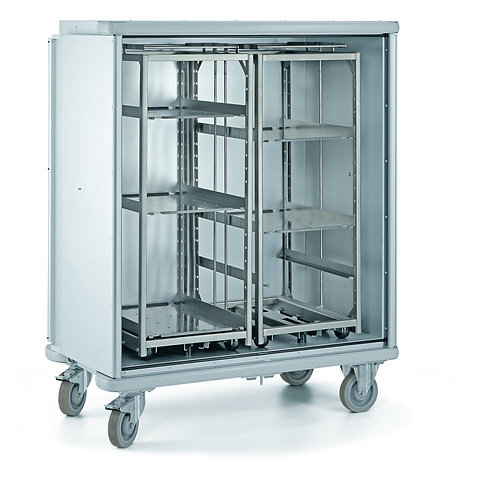 Car-in-Car W 105 N transport trolley (6 STE)