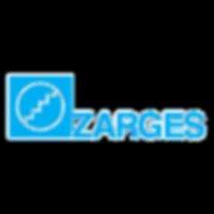זארגאס_edited.png