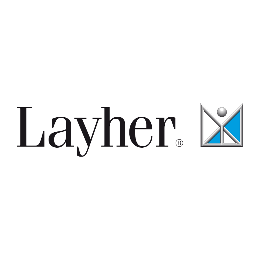 layher_edited.png
