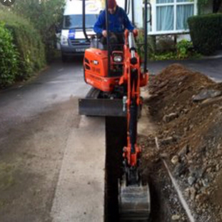Plumbing and Drainage
