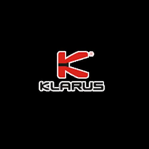 klarus_edited.png