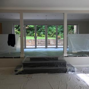 House Refurbisment