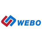 webo_edited.png