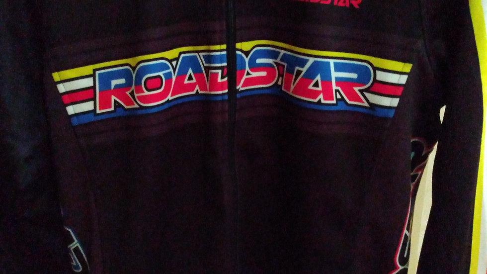 Roadstar/ Bear Creek Fleece Jacket