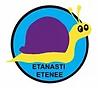 etana.webp