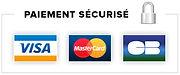 paiement_securise_site_internet.jpg