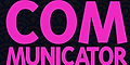 couv-communicator-e1531239570812-1280x64