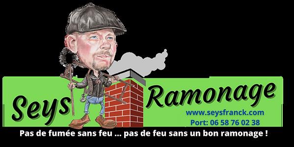 logo ramoneur.png